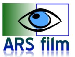Arsfilm logo